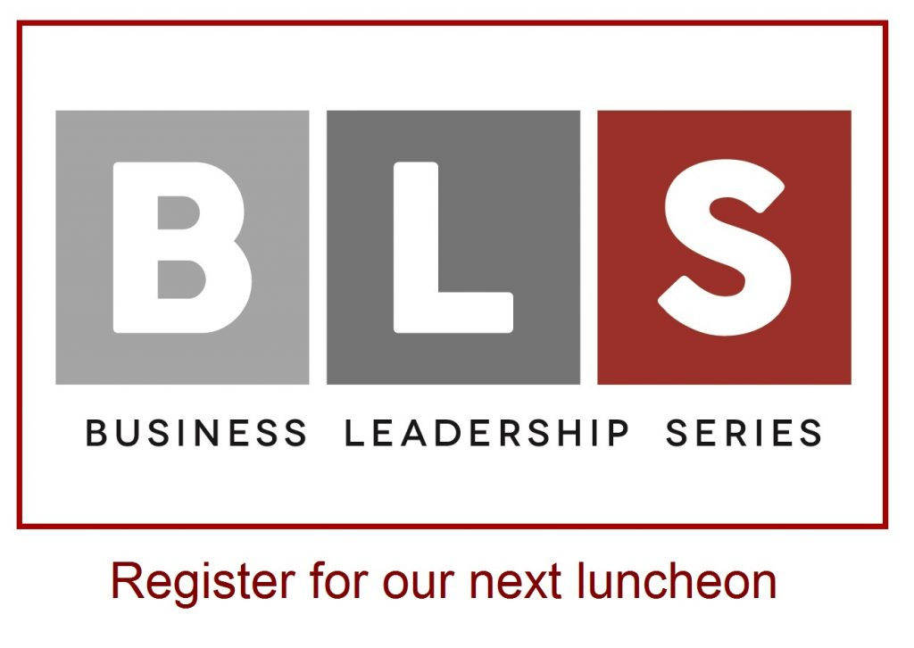 BLS Logowith register wording