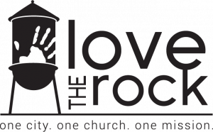 love_the_rock_logo-1