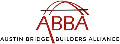 Austin Bridge Builder's Alliance