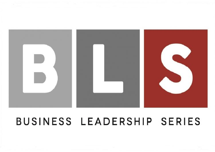 BLS Logo without register wording