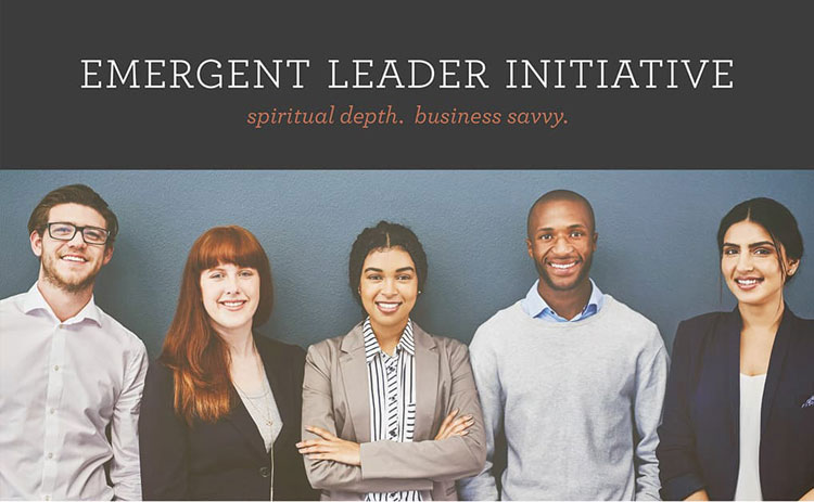 Emergent Leader Initiative