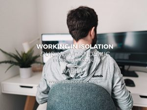 Work in Isolation