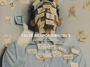False-Responsibilities