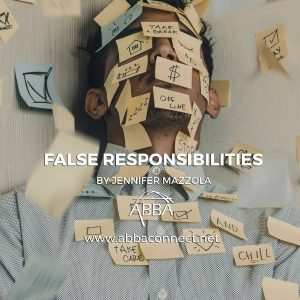 False-Responsibilities_Square