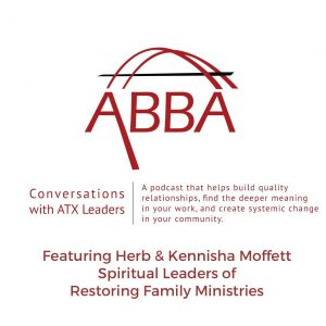 ATX Leaders for Restoring Family Ministries