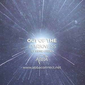 Out of the Darkness by Rene Green