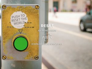 Reset By Rene Gree