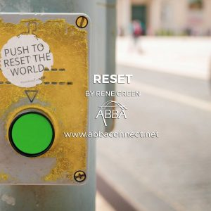 Reset by Rene Green